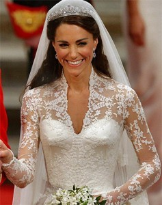Платье в стиле кейт свадебное платье